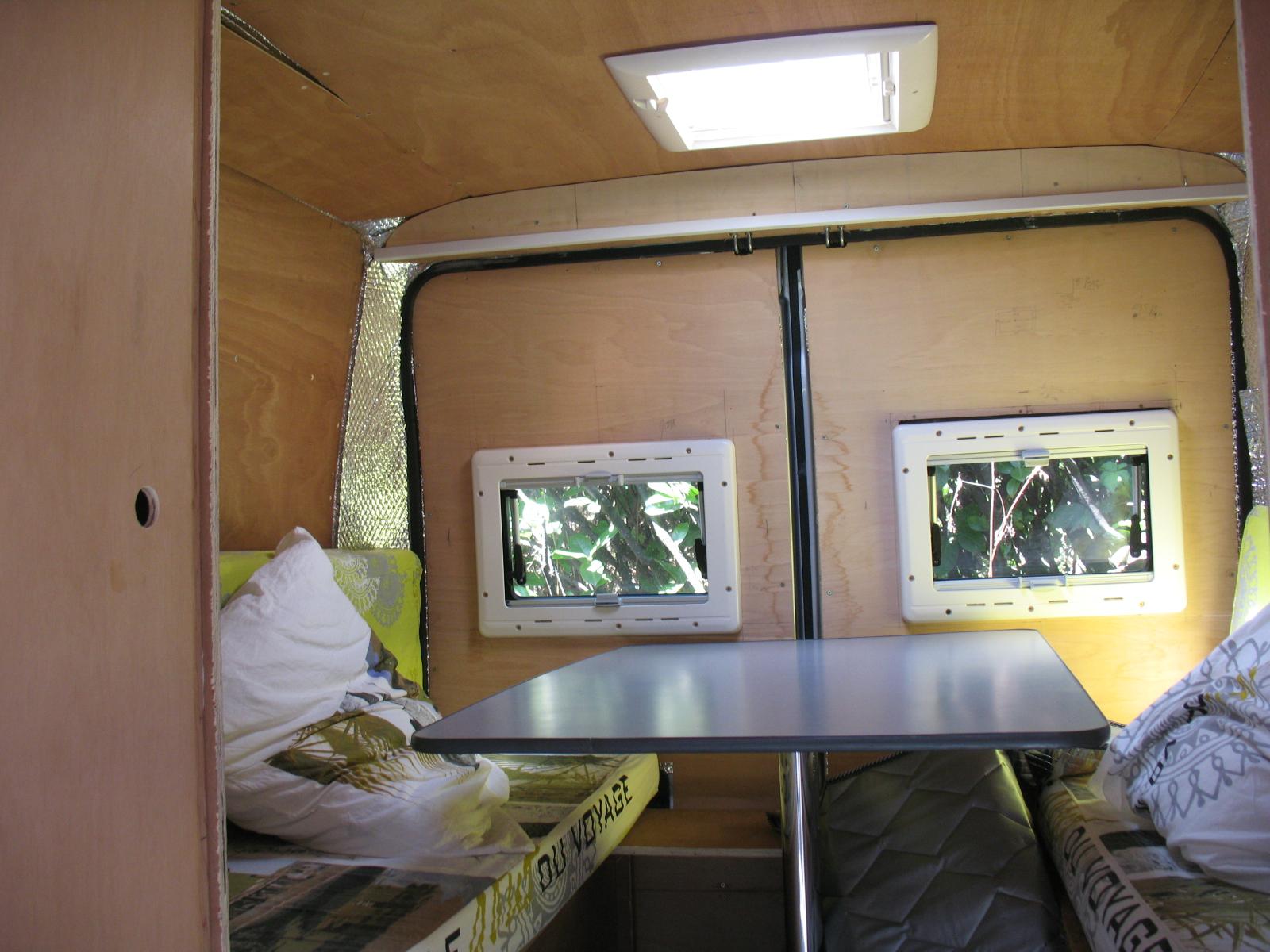 poimobile. Black Bedroom Furniture Sets. Home Design Ideas