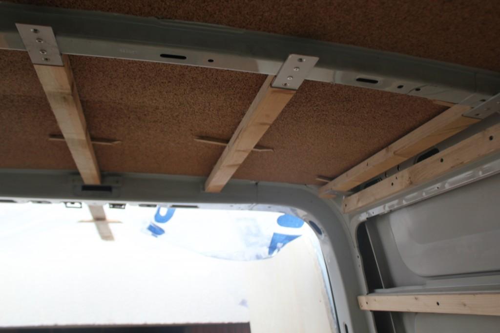isolation plafond liège