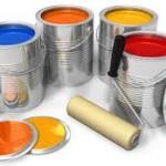 peinture fourgon aménagé