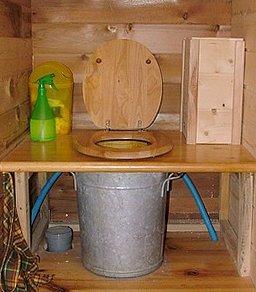 toilettes s 232 ches comment 231 a fonctionne poimobile