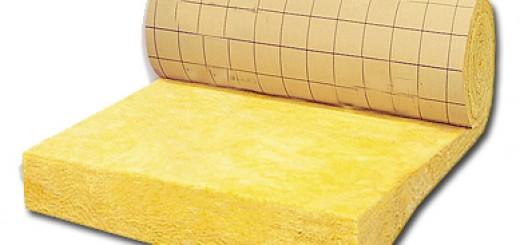isolation archives poimobile fourgon am nag. Black Bedroom Furniture Sets. Home Design Ideas