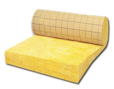 isoler son fourgon avec la laine de verre poimobile fourgon am nag. Black Bedroom Furniture Sets. Home Design Ideas