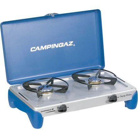 camping-gaz-rechaud