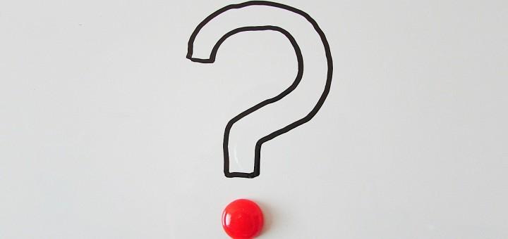 Questions chauffage