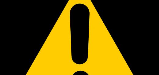 danger chauffage