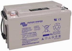 batterie au gel victron