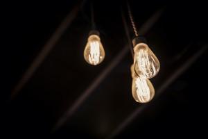 estimation besoins en electricité fourgon amenagé