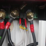 numérotation câbles