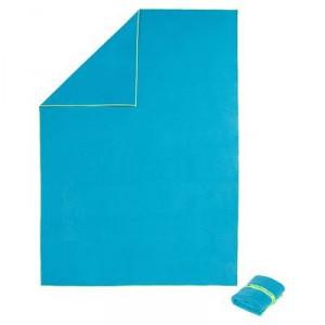 astuce serviette microfibre