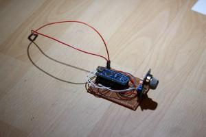 module-detecteur-gaz-arduino