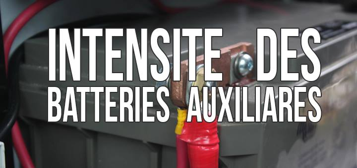 intensite-batteries-auxiliaires