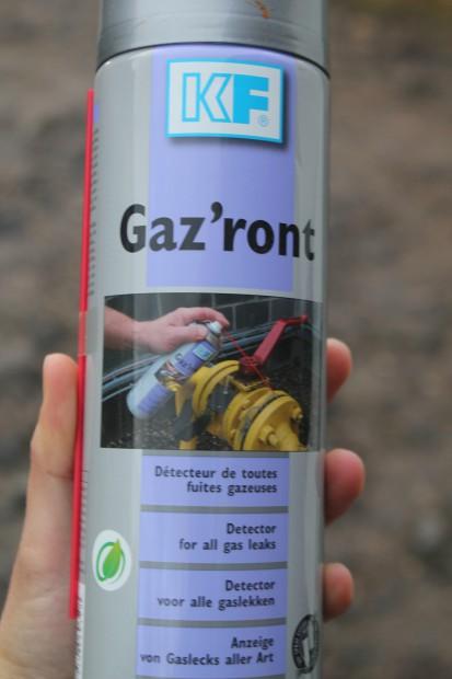 detection-fuite-gaz