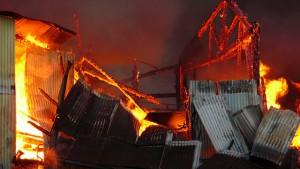 incendie-protection-electrique