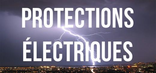 vignette-protections-electriques