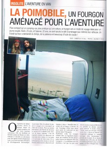 article-poimobile-esprit-camping-car-page1