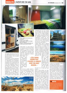 article-poimobile-esprit-camping-car-page3