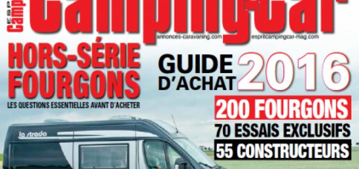 magazine-esprit-camping-car