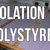 isolation-polystyrene