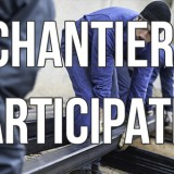 chantier-participatif-fourgon