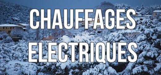 chauffages-electriques
