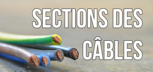 Vignette-article-section-cables
