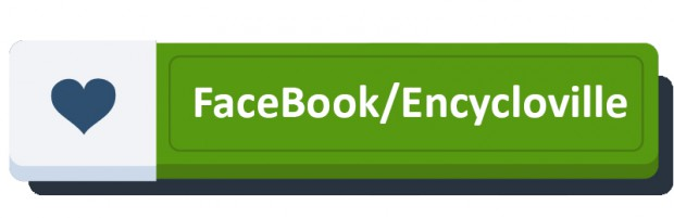 facebook-encycloville