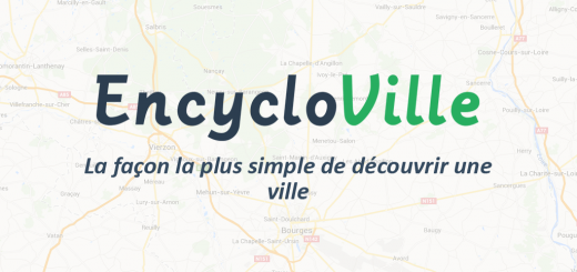 encycloville-application-collaborative