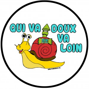 qui-va-doux-va-loin_stickers-poimobile