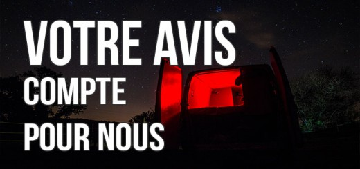 avis-poimobile-stickers