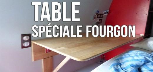 table-fourgon-poimobile