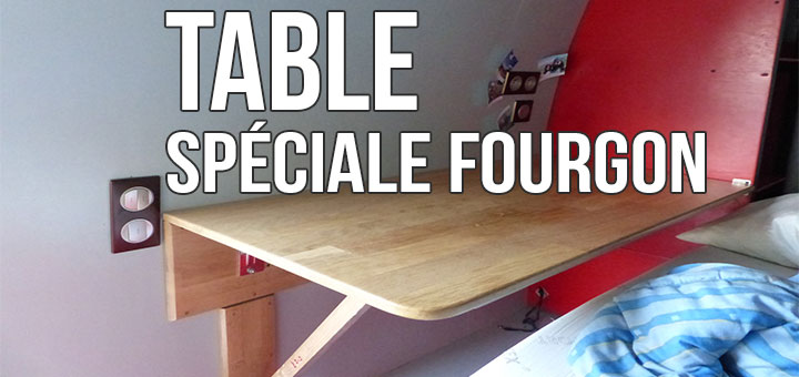 table-fourgon-poimobile