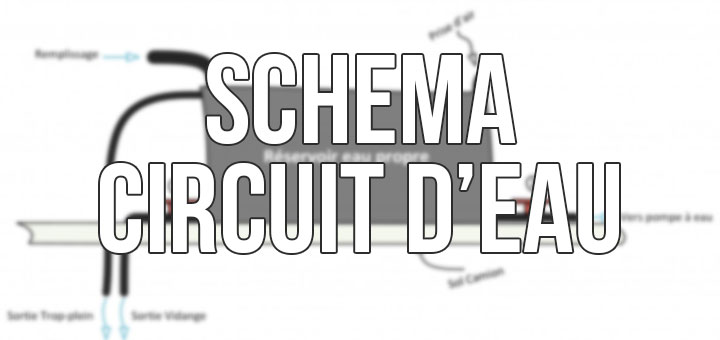 schema-circuit-eau-fourgon-amenage