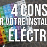 vignette-4-conseils-installation-electrique