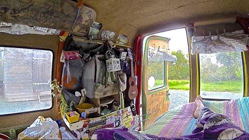 camionette-c15-amenage