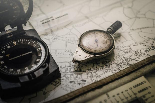 Planifier son Road Trip au Canada